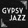 Gypsy Jazz with Tim Robinson