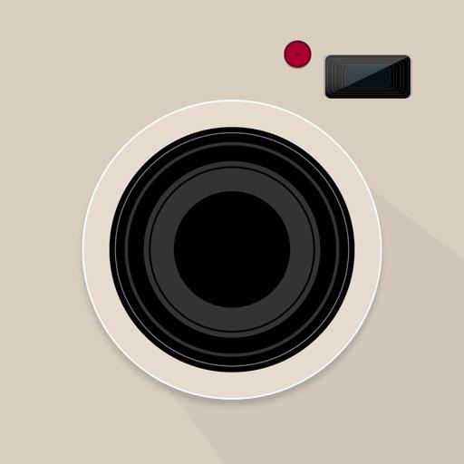 Éditeur photo Picture Perfect - Améliorez et retouchez vos photos