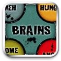 Zombie Button SoundBox icon