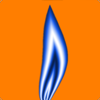 Gas Installers Workmate (Fires Cookers Stoves Ed)