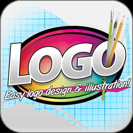 Pro Design Inc: Logo Design Studio Pro By Macware, Inc