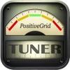 AccuTune - Guitar Tuner