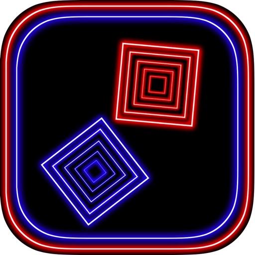 AAA Square Bit Puzzle Free iOS App