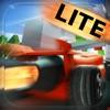 Jet Car Stunts Lite