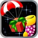 Xmas Gift Express for iPad icon