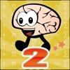 Brain Tuner Pro