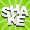 ChartsShake