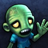Plight of the Zombie (AppStore Link)