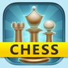 Chess - Board Game Pro