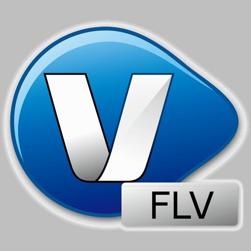 FLV Video Converter - Tenorshare