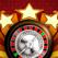 Casino Roulette Free Game !