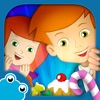 Hansel and Gretel HD - Discovery