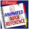 Animated Quick Reference