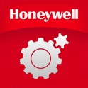 Honeywell Industrial Safety Solutions icon