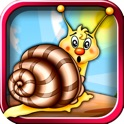 Snail Cannon Mission Pro - Addictive Turbo Blasting Strategy Game icon