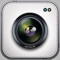InstaFilterZilla: All Awesome Amazing Beautiful Cool Filters & FX in one! icon