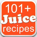 101+ Juice Recipes icon