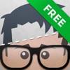Facemix Free