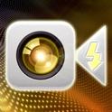 Rec Flash icon