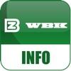 Bank Zachodni WBK Info