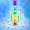 Chakra Balancing and Energy Healing - Meditation Oasis