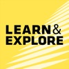 Nikon Learn & Explore - photo tips, techniques and terms