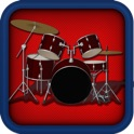 Drum Man HD (FREE)