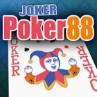 Joker Poker 88 icon