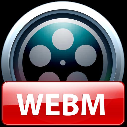 WebM Converter