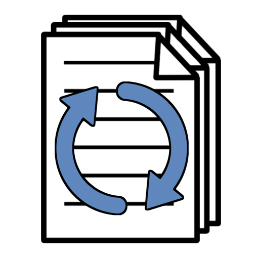 Article Spinner 2