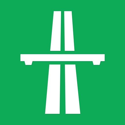 高速助手-实时互动全国高速路况