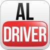 Alabama Driver Manual Free