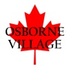 Osborne Village