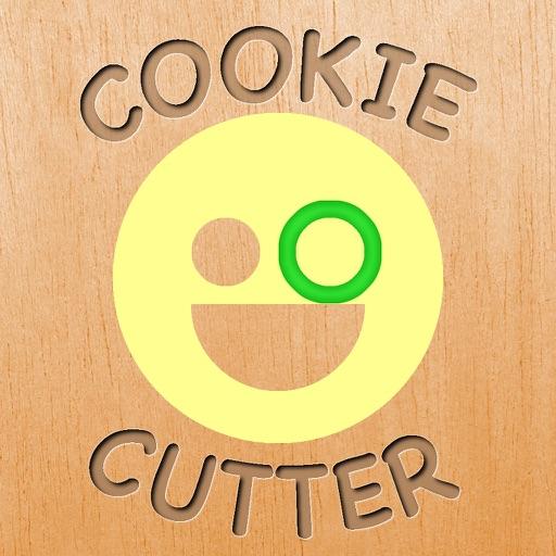 Cookie Cutter Challenge