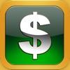 Personal Finance - MyAccounts