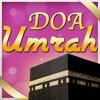 Doa Umrah Pro Wiki
