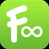 Fuentes infinitas- Nuevos y geniales estilos de textos y mejores fuentes de emoji para Comentarios en ig y ¡Más!