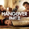 The Hangover Part II Photobooth