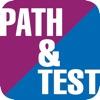 PATH&TEST IN GINECOLOGIA E OSTETRICIA