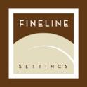 Fineline Settings Catalog App icon