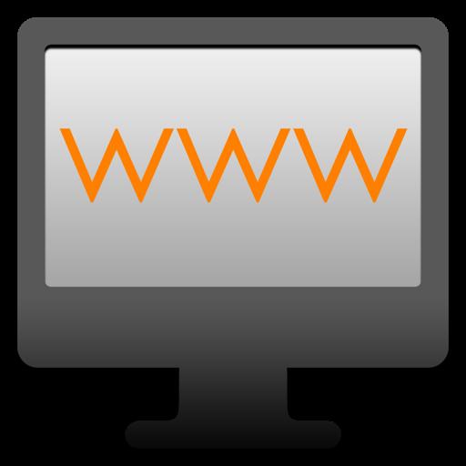 My Web Desktop