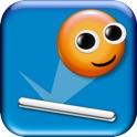 Swipe 'n Bounce icon