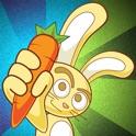 Crazy Rabbit icon