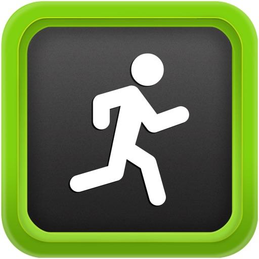 跑步追踪:Run Tracker Pro – TrainingPeaks GPS