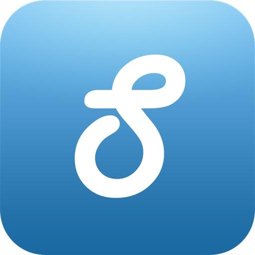Spell the Word Beginner edition iOS App