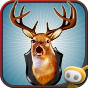 Deer Hunter Reloaded hacken