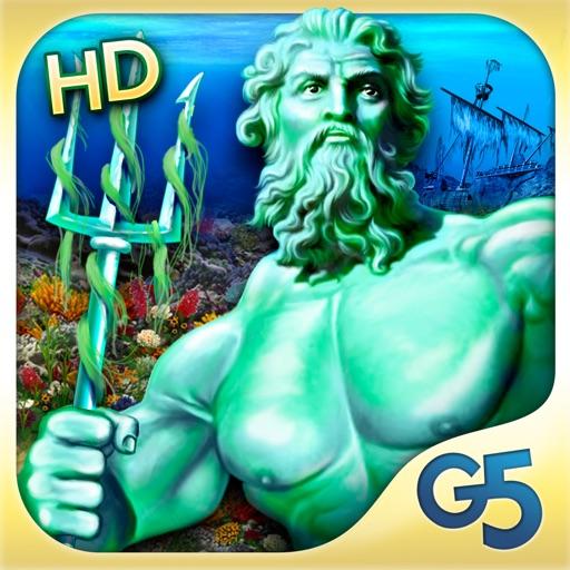 深海遗迹HD完整版