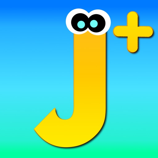 iJumble Math - Learning Game with Addition, Subtraction, Multiplication and Division for Students, Parents, and Teachers
