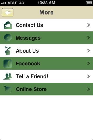 The Eco Mum screenshot 2