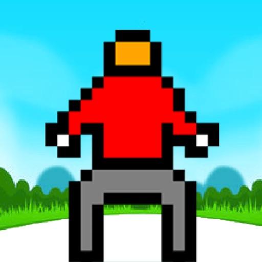 Tiny Ski iOS App